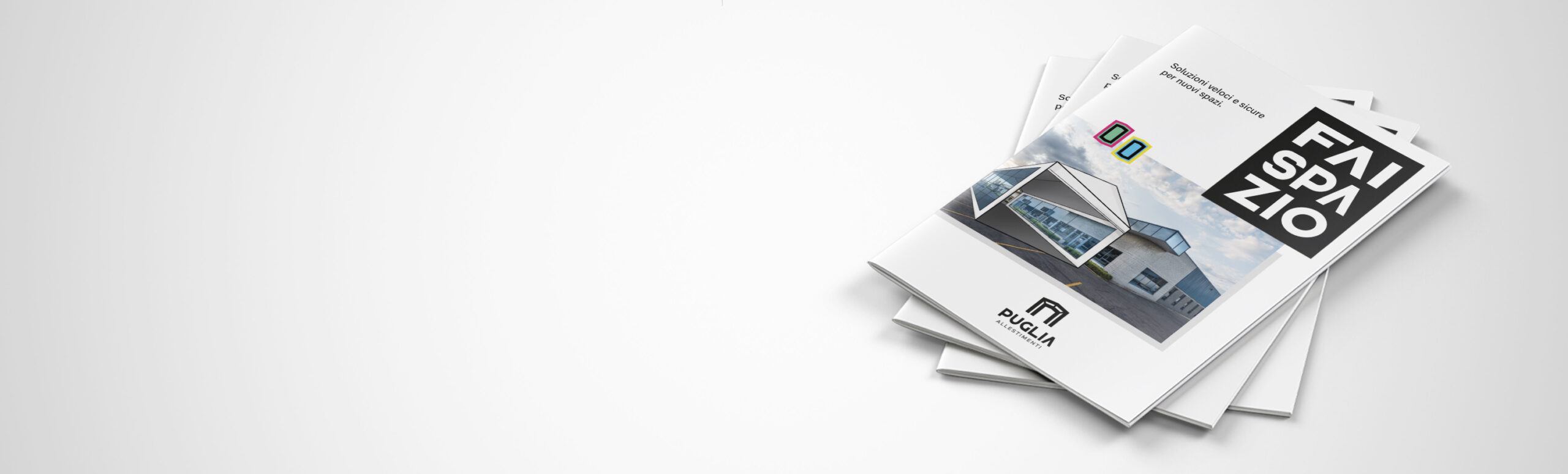 background-banner-copia-scaled.jpg