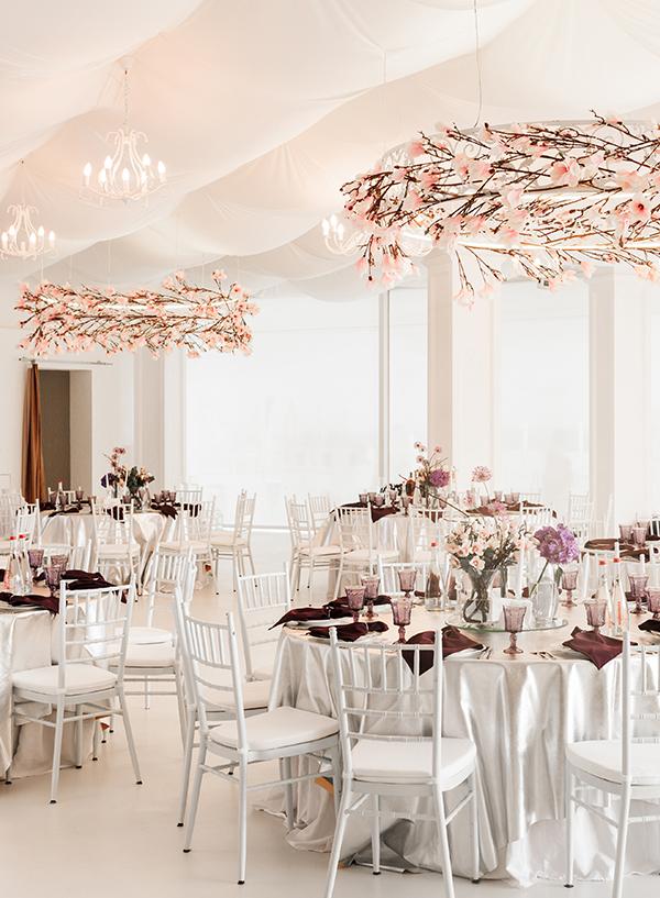 wedding-section.jpg